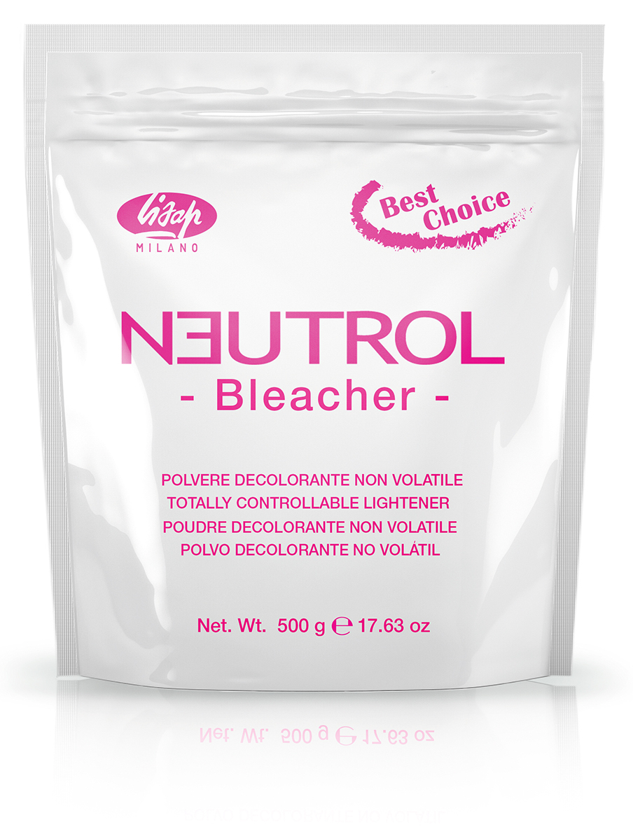 Neutrol bag.jpg